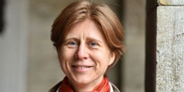 Dr. Katja Piesker, Bursada Side arkeoloji kazılarını anlatacak