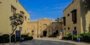 Babil Kalesinin düşüşü Mısırda İslamiyetin yayılmasını sağladı