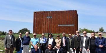 Çanakkalede Troya Uluslararası Kültür Tur Operatörleri Çalıştayı yapıldı