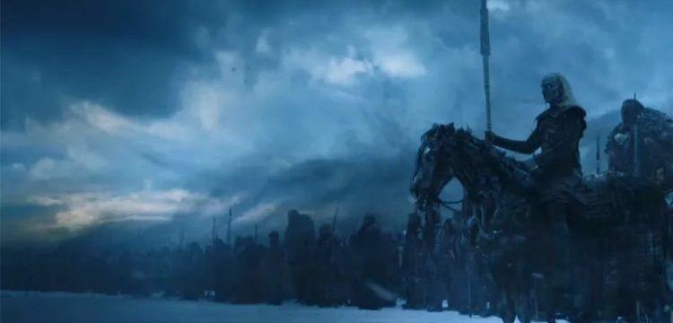 Game of Thrones aslında ne anlatmak istiyordu?