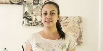 Genç Arkeolog Ece Şentürk: Türk Hocalar Gelişime Kapalı