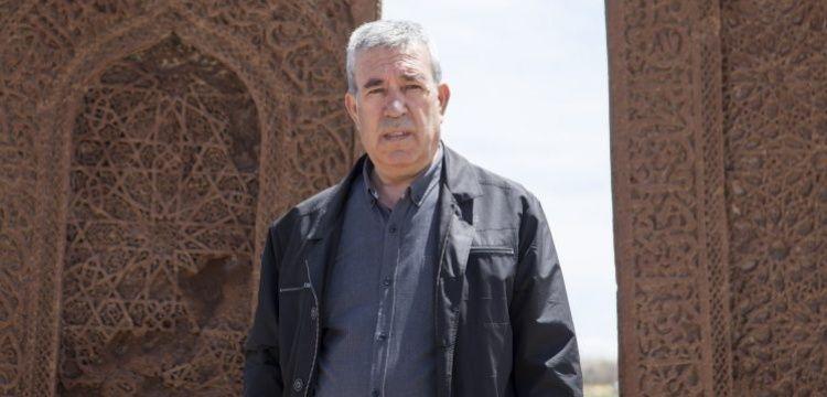 Selçuklu Meydan Mezarlığı'nda 2019 yılı restorasyon çalışmaları başladı