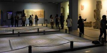 Kültür ve Turizm Bakanlığı müze biletleri zamlarını böyle savundu
