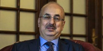 Murat Gürül: 18 Mayıs Müzeler gününde tüm müzeler ücretsiz