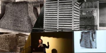 Hitler kabusu, İstanbul Müzelerindeki eserleri Anadoluya taşıtmış