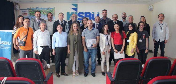 Kıbrıs'ta Osmanlı öncesi Türk izleri sempoyumla sorgulandı