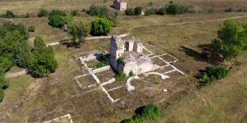 Edirne Balkan Tarihi Müzesi ve Etnografya Müzesi bu yıl açılacak