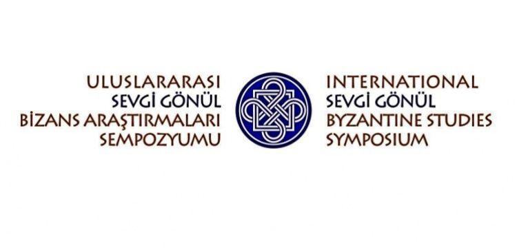 Bizans Araştırmaları Sempozyumu'nda Bizans Anadolu'su ele alınacak