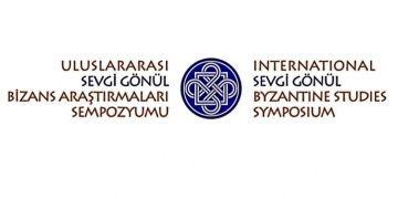 Bizans Araştırmaları Sempozyumunda Bizans Anadolusu ele alınacak