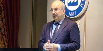 Murat Gürül: Öğrencilerimizi müzelere çekelim.