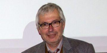 Prof. Dr. Rainer Czichon: Arkeoloji zevkli bir meslek