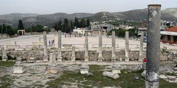 Filistine gidenlerin nereleri görmesi gerekir?