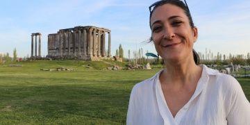 Elif Özer: Prof. Dr. Elif Özer
