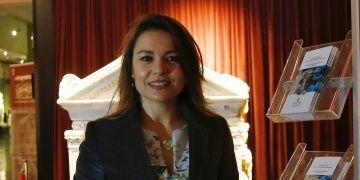 Yeliz Gül Ege: Türkiye tarih hırsızlarının üremesini neden seyrediyor?