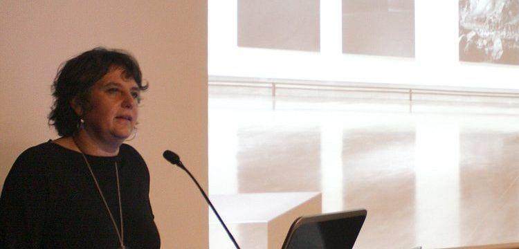 Diane Dufour: Biçime odaklanan sanatçılara değil özgün projelere bakıyoruz