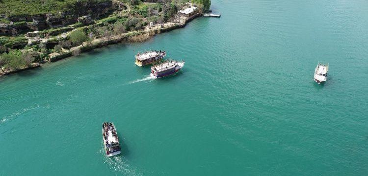 Yeni turizm seyahat acenteleri yasasının çıkması bekleniyor