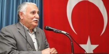 Arkelog Dr. Rifat Ergeç, Gaziantepte geçen yıllarını anlattı