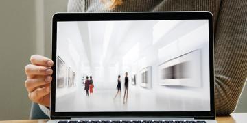 British Council Türkiye, duvarsız müzesi için küratörler arıyor