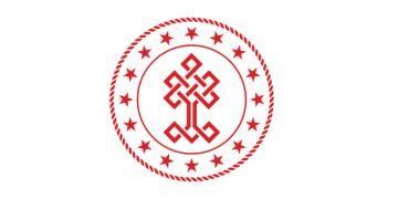 Kültür ve Turizm Bakanlığının 2020 yılı projeleri açıklandı
