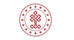 Kültür ve Turizm Bakanlığının 2020 hedefleri ve bütçe rakamları açıklandı