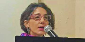 Prof. Dr. Serra Durugönül: Kaçak kazılar bilime büyük zarar veriyor