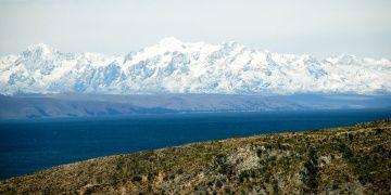 Tiwanakular İnkalardan önce And dağlarında devlet kurmuştu