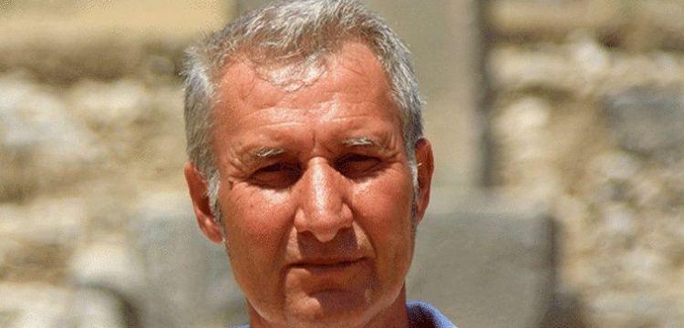 Prof. Dr. Burhan Varkıvanç: Mozaiklere en çok zararı rehberler veriyor