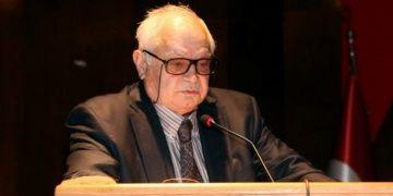 Su altı arkeoloğu Prof. Dr. Hayat Erkanal kalp krizi geçirdi