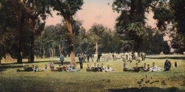 Yavuz Güner: Has Bahçe mutlaka arkeolojik SİT alanı ilan edilmeli