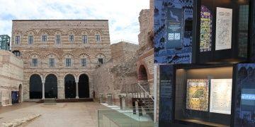 Tekfur Sarayı Müzesi İstanbul Craft Weeke evsahipliği yapacak