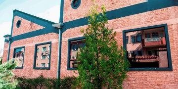 Tofaş Bursa Anadolu Arabaları Müzesi bu yıl 70 bini aşkın ziyaretçi bekliyor