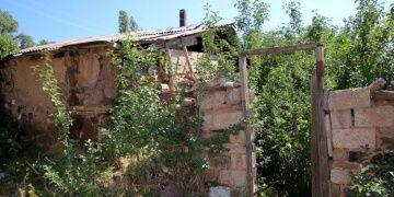 Muhsin Yazıcıoğlunun doğduğu ev restore edilip müzeye çevrilecek