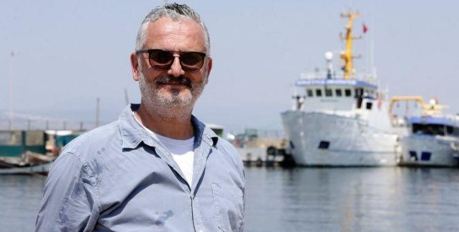 Mavi Miras Projesi Ege ve Akdenizdeki antik deniz yollarını araştırıyor