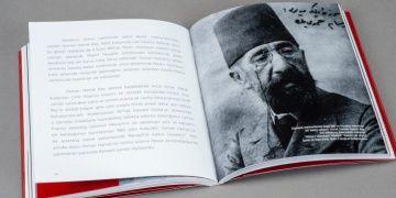 Osman Hamdi Bey: Bir Osmanlı Aydını
