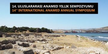 14th International ANAMED Annual Symposium dates are announced!