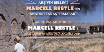 Archival Memories: Marcell Restles Research in Anatolia and Beyond