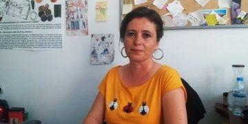 Sivas Cumhuriyet Üniversitesi Pulur Höyükte kazı yapmak istiyor