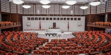 Türkiye Turizm Tanıtım ve Geliştirme Ajansı, TBMMde tartışılıyor