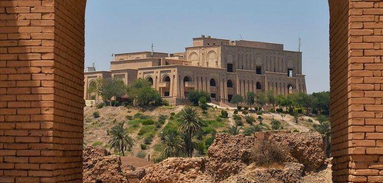 Bu sene UNESCO Dünya Miras Listesi'ne giren 29 Eser