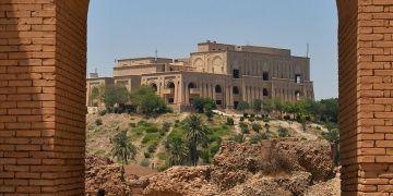 Bu sene UNESCO Dünya Miras Listesine giren 29 Eser