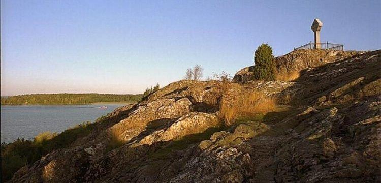 Özel Şirkete devredilen Viking kenti Birka'nın hali arkeologları kızdırdı