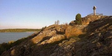 Özel Şirkete devredilen Viking kenti Birkanın hali arkeologları kızdırdı