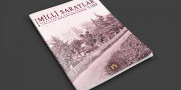 Milli Saraylar Dergisinin bilim ve yayın kurulları yenilendi