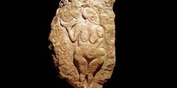 Paleolitik çağda Ay takvimi kullanıldığına dair arkeolojik kanıtlar