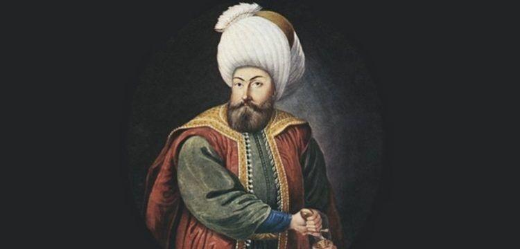 Prof. Dr. Ersin Gülsoy'ın anlatımıyla Osman Gazi kimdir, neler yapmıştır?