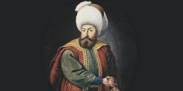Prof. Dr. Ersin Gülsoyın anlatımıyla Osman Gazi kimdir, neler yapmıştır?