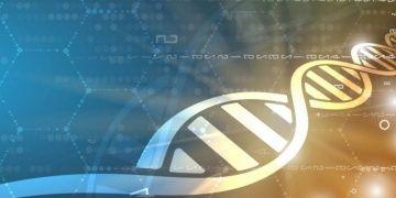 Antik DNA Analizleri ne kadar güvenilir?