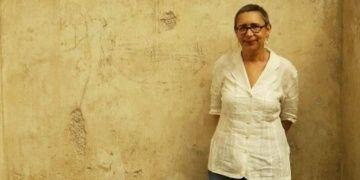 Dr. Siren Bora, Tireli Yahudilerini anlattı