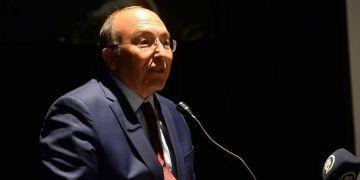 2019 Cumhurbaşkanlığı Kültür ve Sanat Büyük Ödülleri açıklandı
