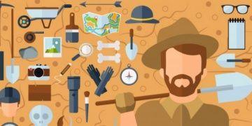 Kamuda ve özelde çalışan arkeologlar ne kadar maaş alıyor?